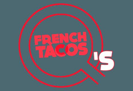 Q's French Tacos Leuven