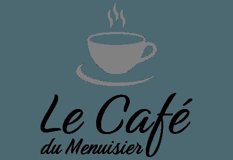 Le Café du Menuisier