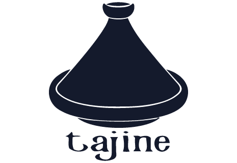 Snack Tamise