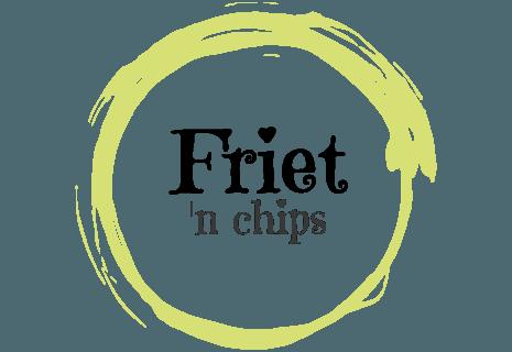 Friet 'n Chips
