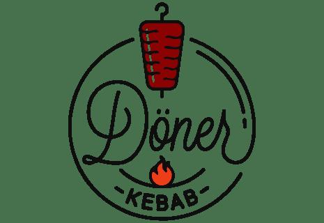 San Sushi en Kebab