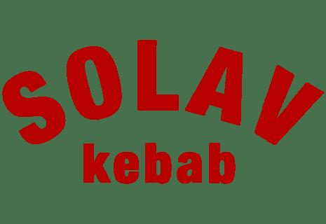 Solav Kebab