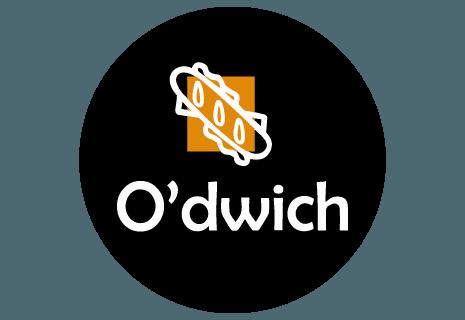 O'dwich-avatar