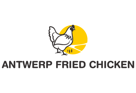 Antwerp Fried Chicken Sint-Niklaas-avatar