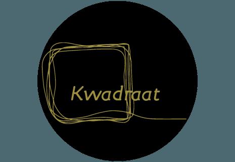 Kwadraat Brasserie