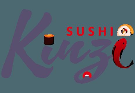 Sushi Kinzi