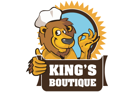 King's Boutique