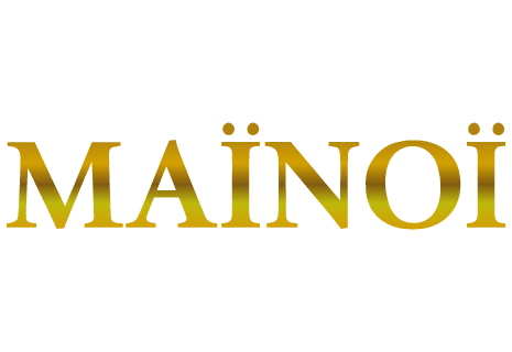 Maïnoï