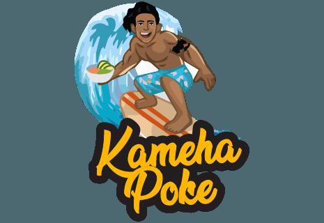 Kameha Poke