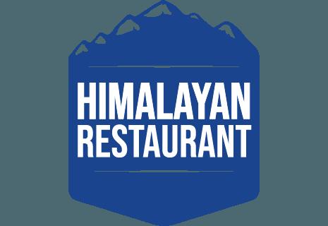 Himalayan Restaurant-avatar
