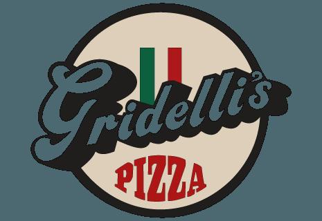 Gridelli's Pizza