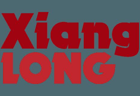 Xiang Long