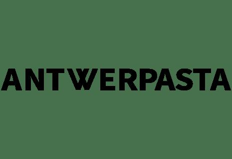 Antwerpasta