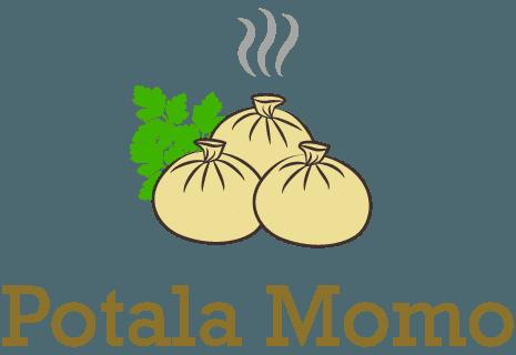 Potala Momo
