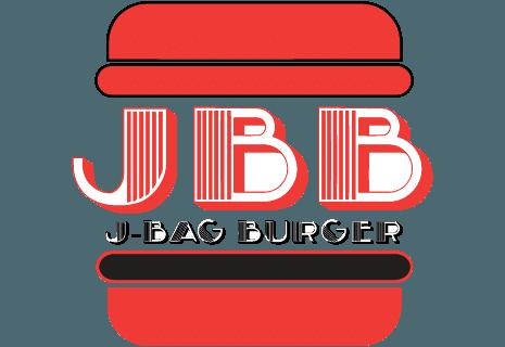J-Bag Burger