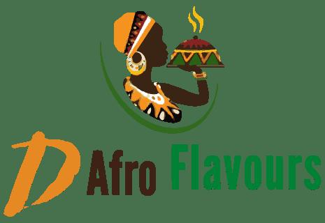 Maza House