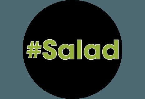 #Salad-avatar