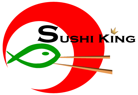 Order from Sushi King
