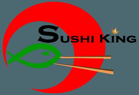 Sushi King Duffel