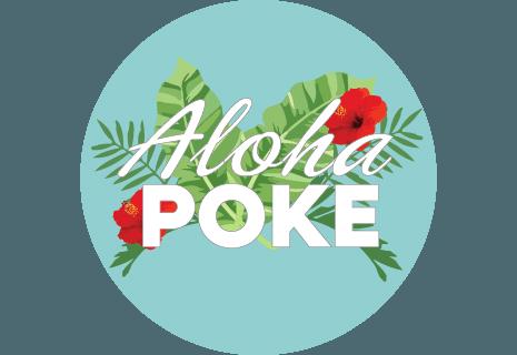 Aloha Pokebowls