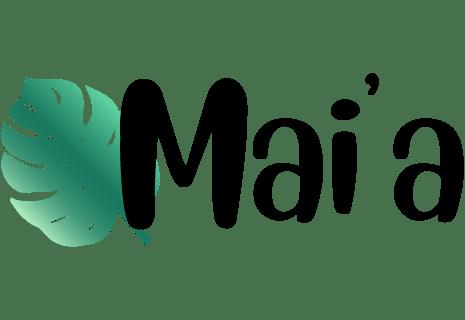 Ontbijt Eiland