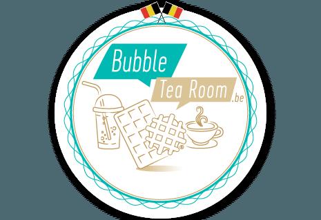 Bubble Tea Room