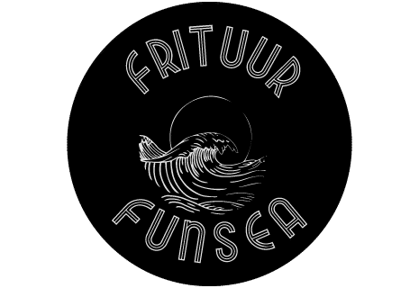 Frituur Funsea