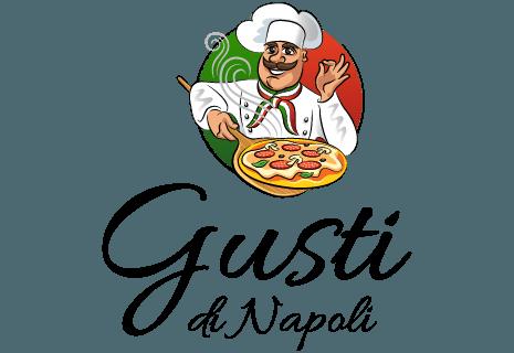 Gusti Di Napoli