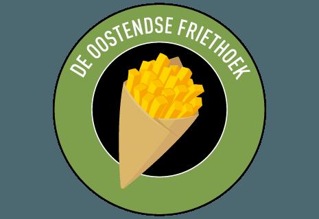 De Oostendse Friethoek
