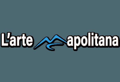 L'arte Napoletana