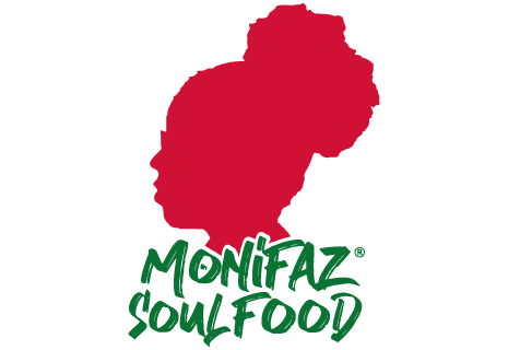 logo Monifaz Soulfood