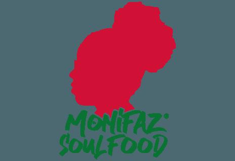 Monifaz Soulfood