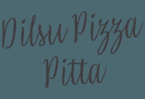 Dilsu Pizza Pitta