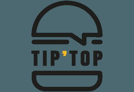 L'Océan Bleu