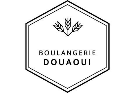 Boulangerie Douaoui