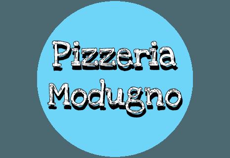 Pizzeria Modugno