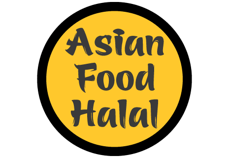logo Asian Food
