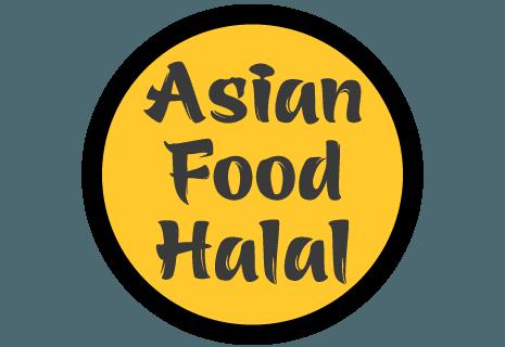 Asian Food-avatar