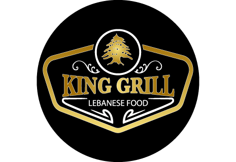 King Grill