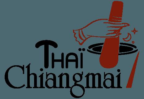Thaï Chiangmai-avatar