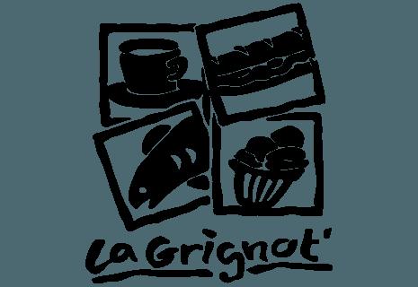 La Grignot