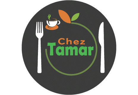 Chez Tamar