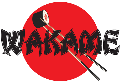 WaKame Sushi Bar