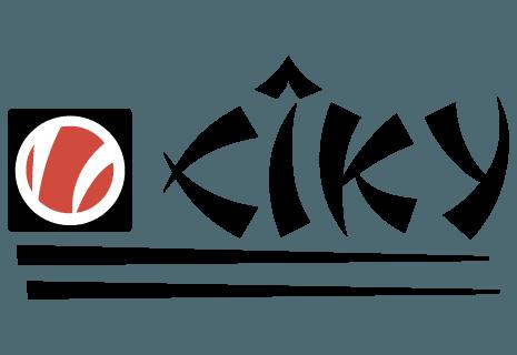 Ciky Sushi Bar