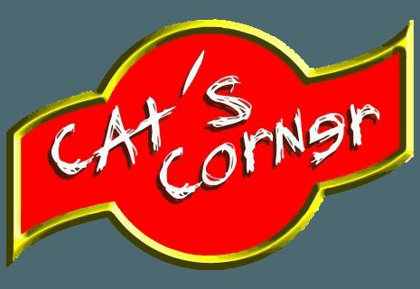 Cat's Corner Jambes