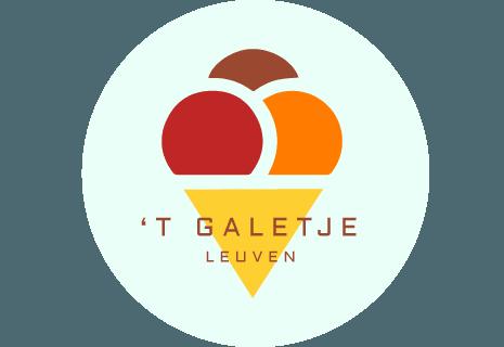 't Galetje Leuven