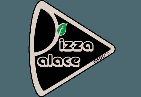 Pizza Palace Fastfood-avatar