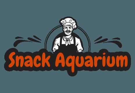 Snack Aquarium