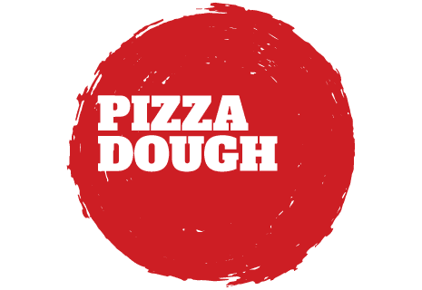 logo Pizza Dough