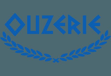 Ouzerie